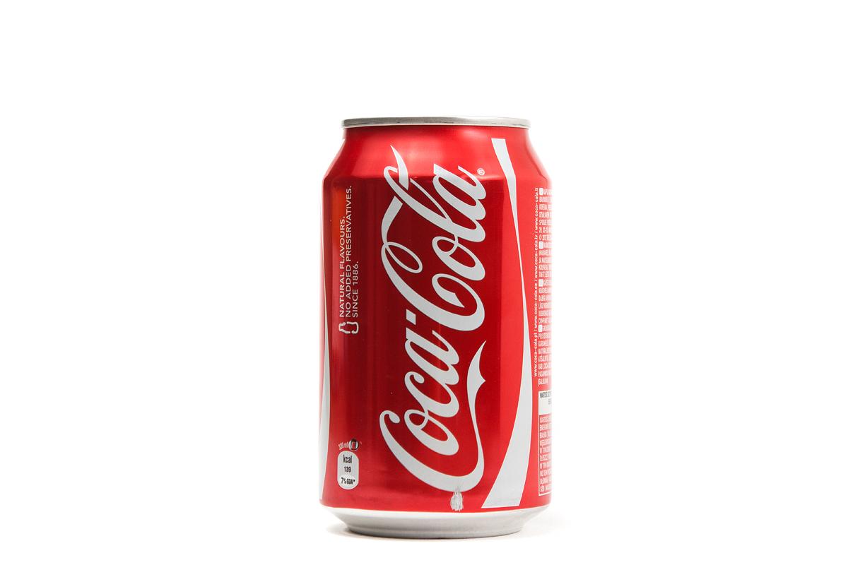 Кока-кола мини картинки