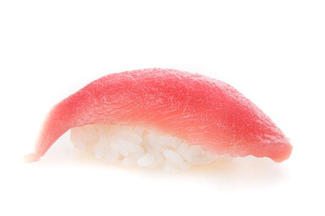 Tuunikala sushi