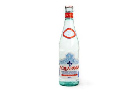 Acqua Panna
