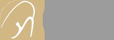 neko_logo_retina