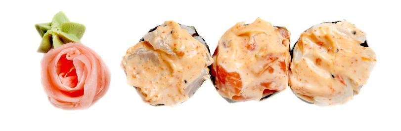 teravad_sushi(160-172)