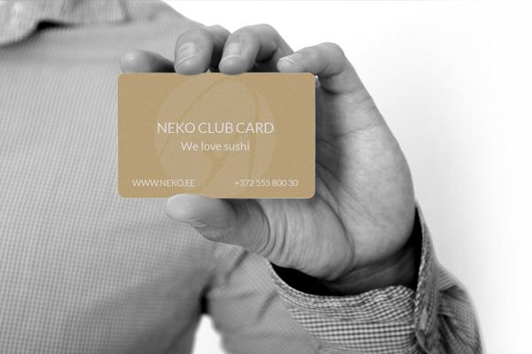 neko-club