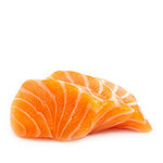 Neko-salmon_10