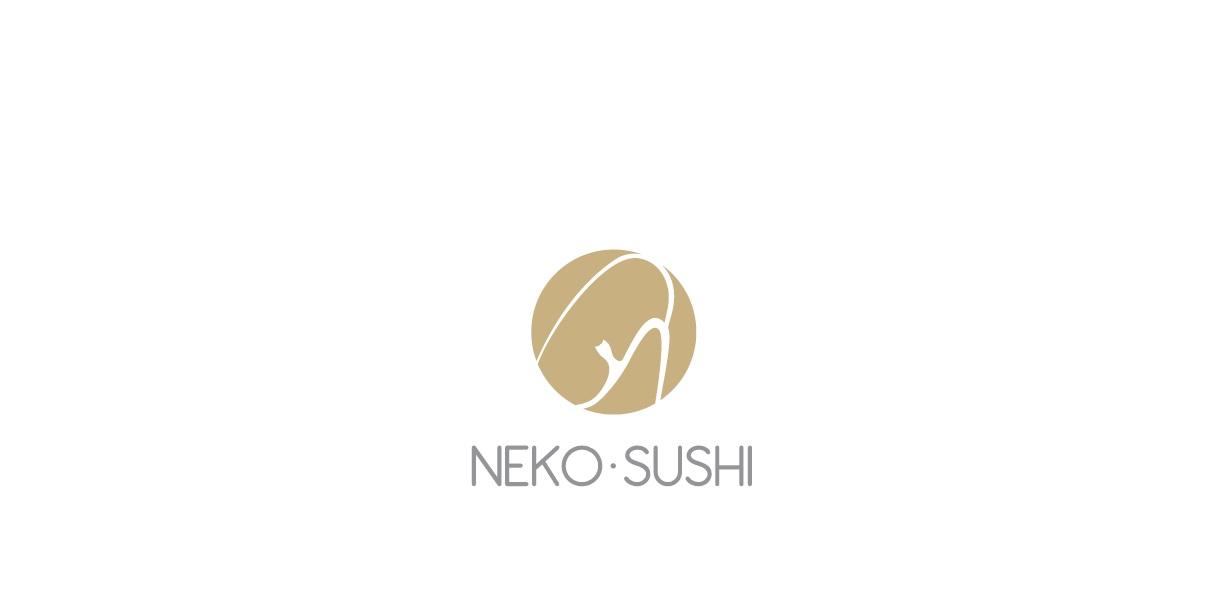 neko-logo-5